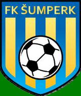 FK Šumperk