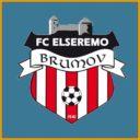 Logo klubu FC Brumov