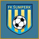Logo klubu FK Šumperk