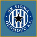 Znak klubu SK Sigma Olomouc