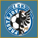 Logo klubu 1. SK Prostějov