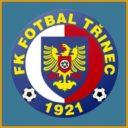 Logo klubu FK Fotbal Třinec