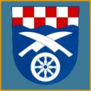 Znak klubu Sokol Malá Morava
