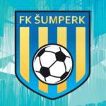 Klub FK Šumperk