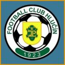 Logo klubu FC Hlučín