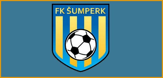 Logo FK Šumperk