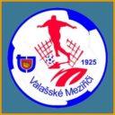 Logo klubu TJ Valašské Meziříčí