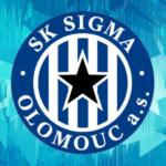 Článek: Sigma Olomouc
