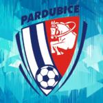 Článek: FK Pardubice