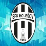 Foto k článku: SFK ELKO Holešov
